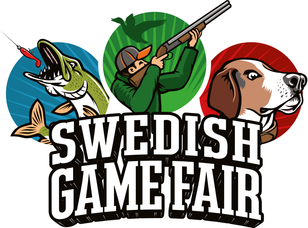 Swedish-Game-Fair-Logo